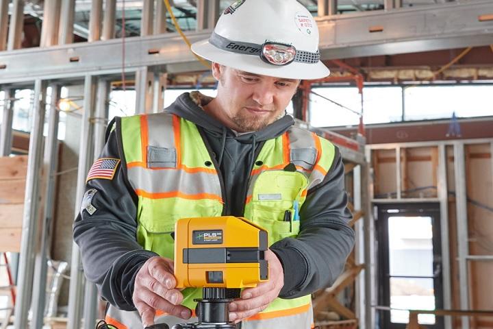 GIVEAWAY: PLS 3G Green Laser Level Kit!-720x480-1-.jpg