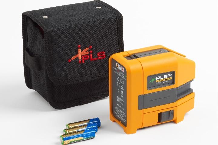 GIVEAWAY: PLS 3G Green Laser Level Kit!-720x480-2-.jpg