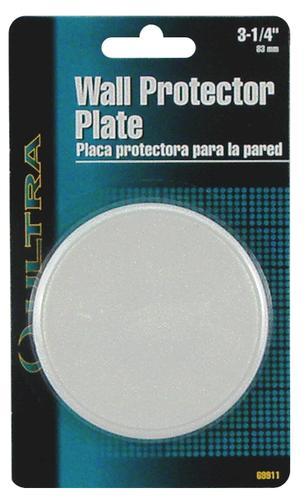 No Tape Drywall Patch-770e064c-fdd8-4f50-90cc-1ba43864d5e0.jpeg