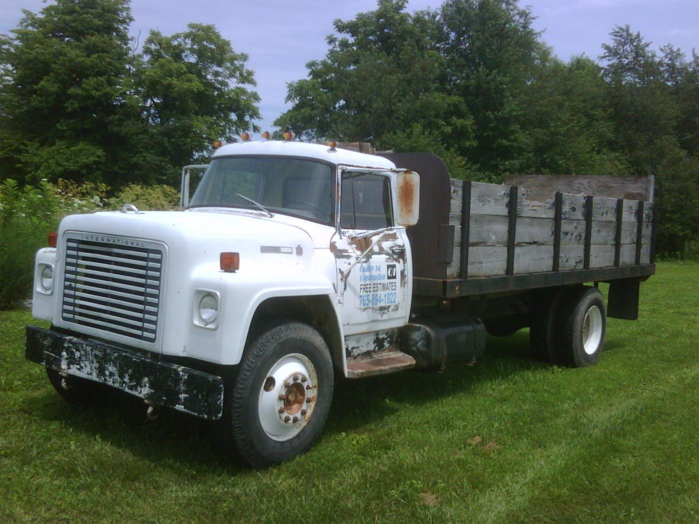 Post your work truck/van thread-77intllhf.jpg
