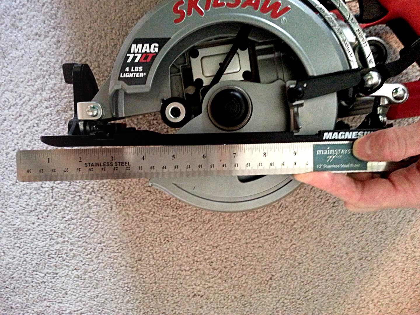 Skil Mag77 LT:  By design OR factory defect?-77lt_3.jpg