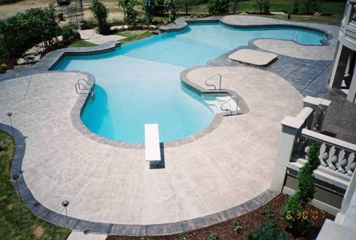 Decorative Concrete Biz?-797461-r1-014-5a.jpg