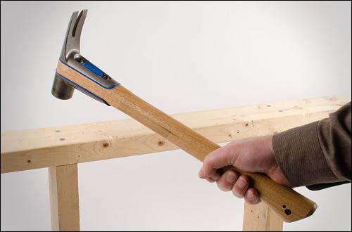 framing hammer for sore arms 79k0515s1jpg