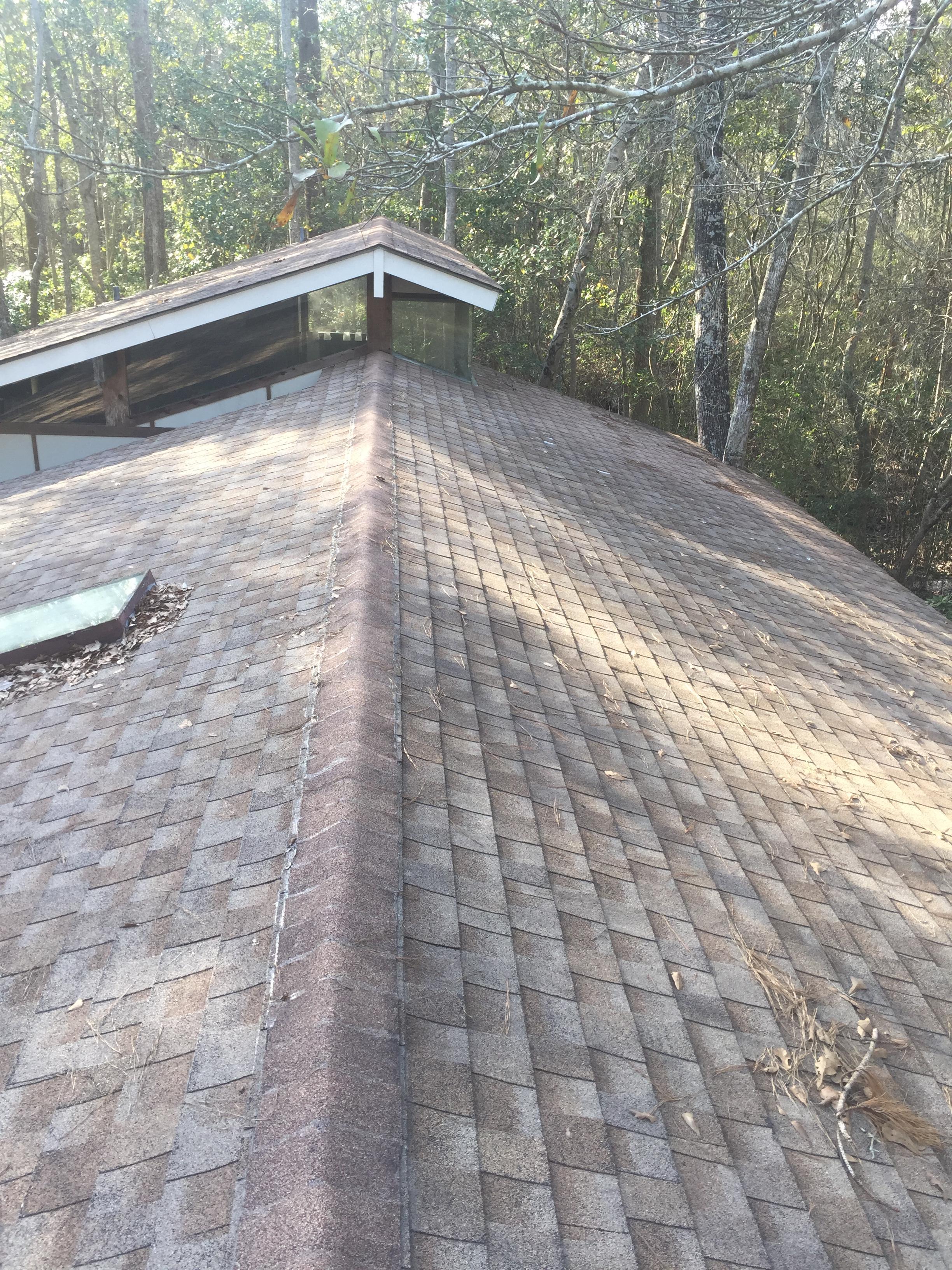 Leaky roof help-7f91761b-b8e1-46a5-9507-e014a8aeacac_1518818796653.jpeg