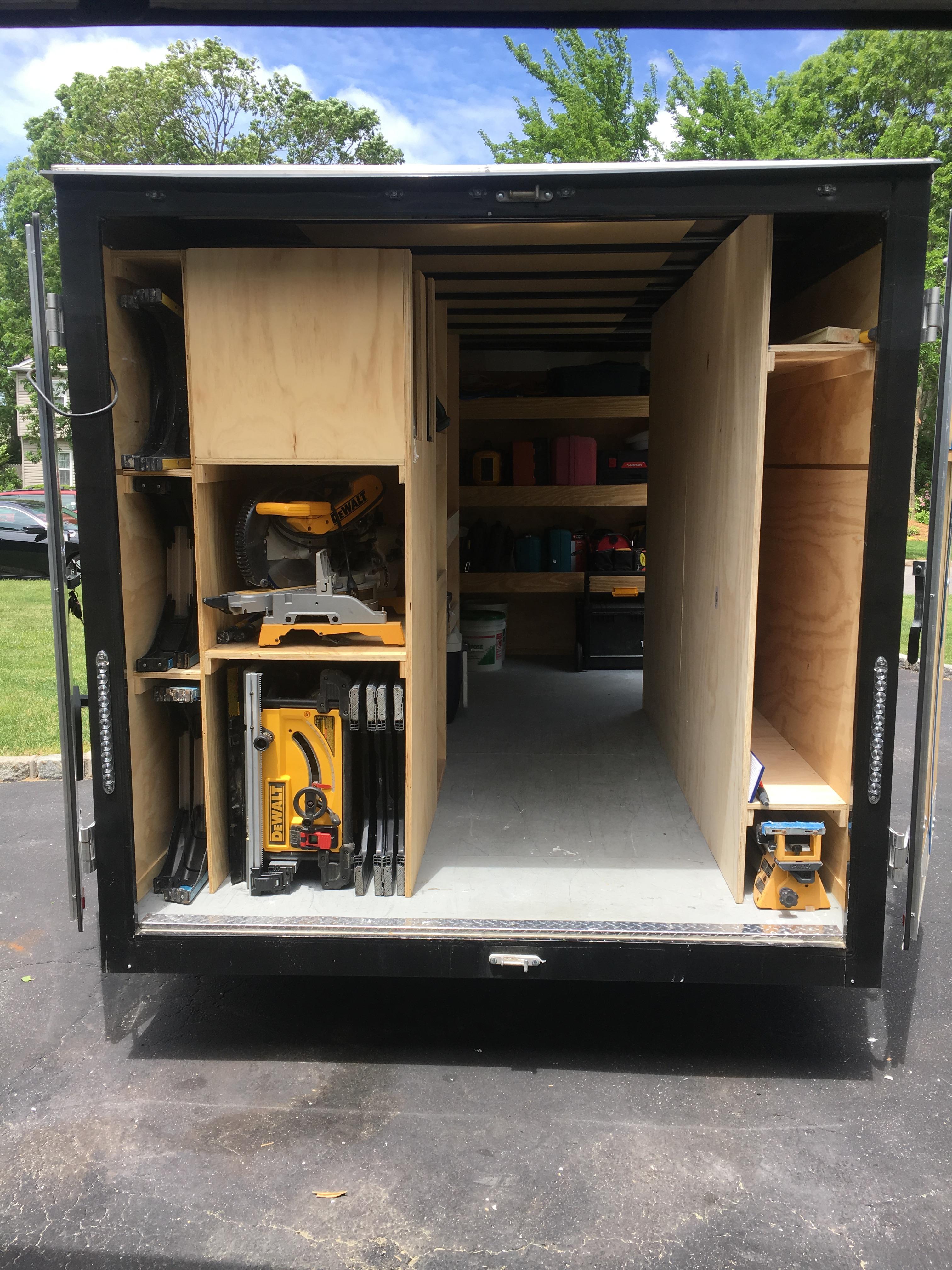 Finally got my 7x14 trailer set up-82eba1d1-f5a8-40a1-8bb7-c0d6b461a4ce_1528046090111.jpeg