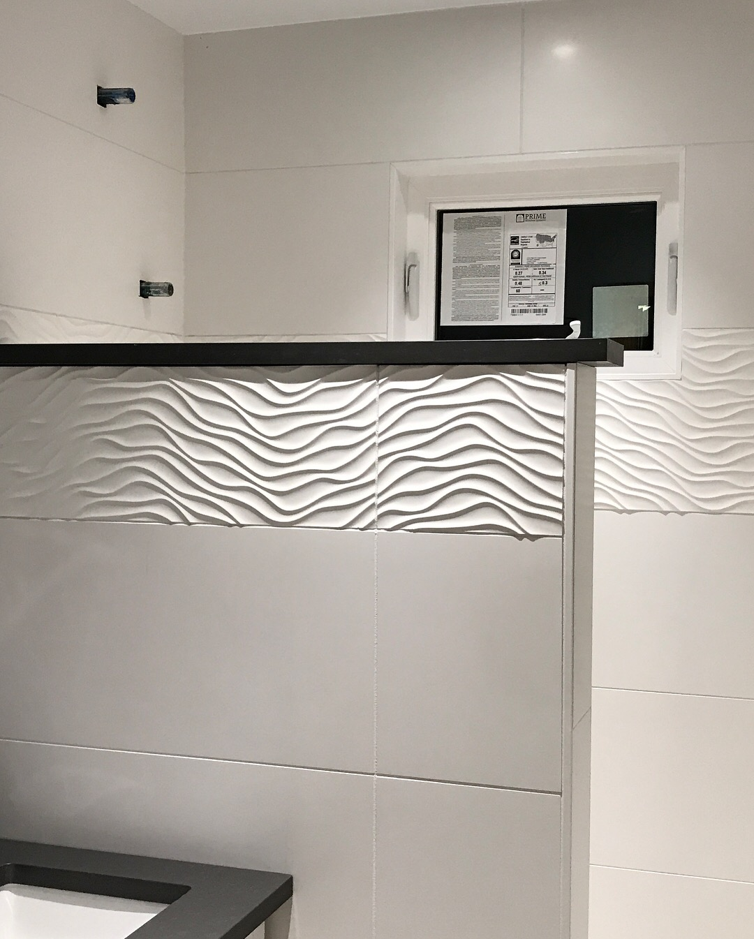 Help me out. Complete bathroom tiled.-836d815b-c2a2-42ed-b243-a64f4c923b99_1528155439238.jpeg