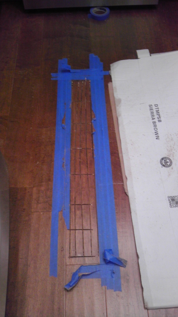 Pergo patch in middle of large floor, treat it like a hardwood patch?-838.jpg