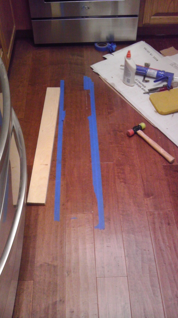 Pergo patch in middle of large floor, treat it like a hardwood patch?-841.jpg