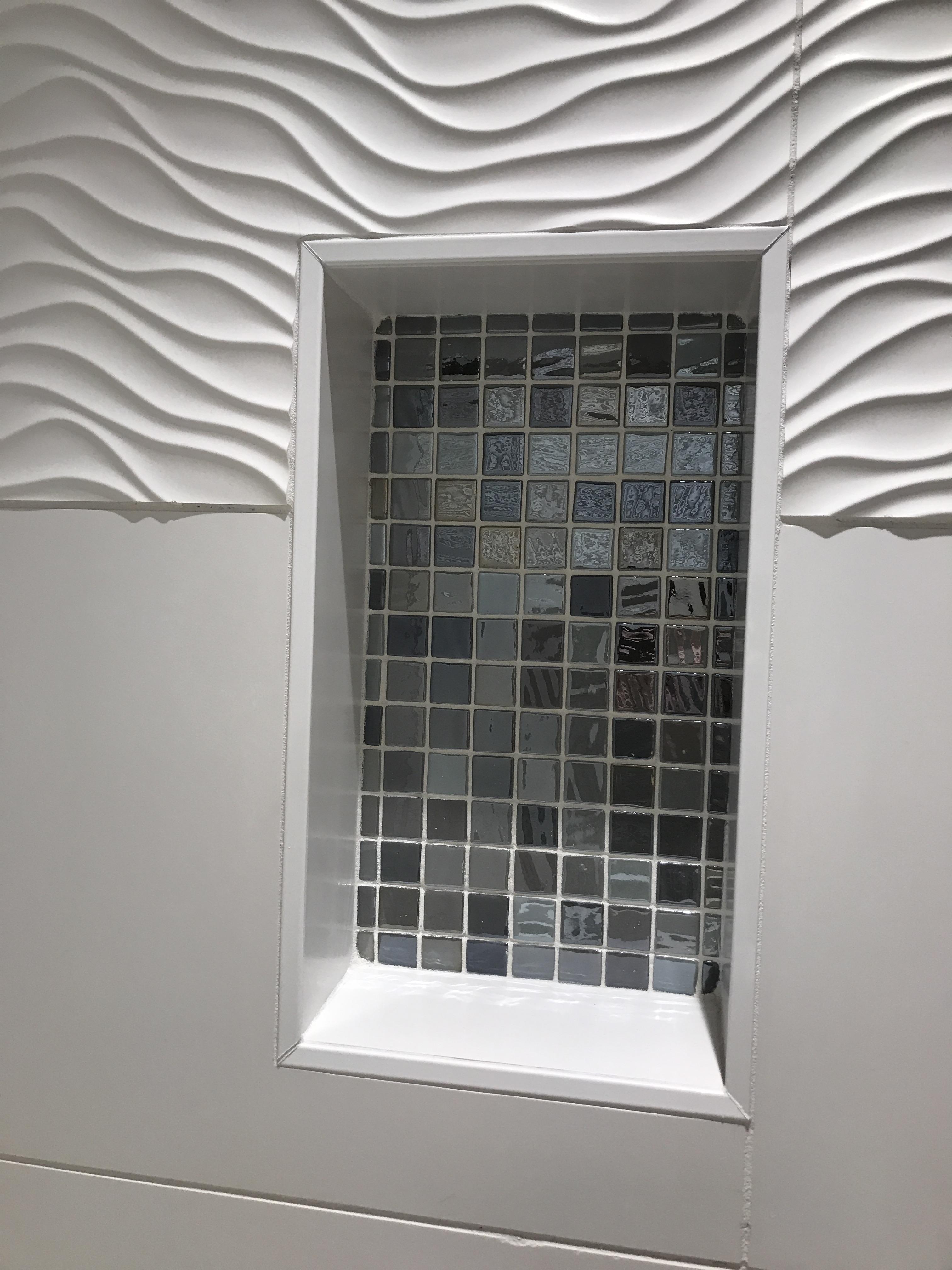 Help me out. Complete bathroom tiled.-84e6eac4-3243-4c2e-af60-639d7098d5f8_1528155392009.jpeg