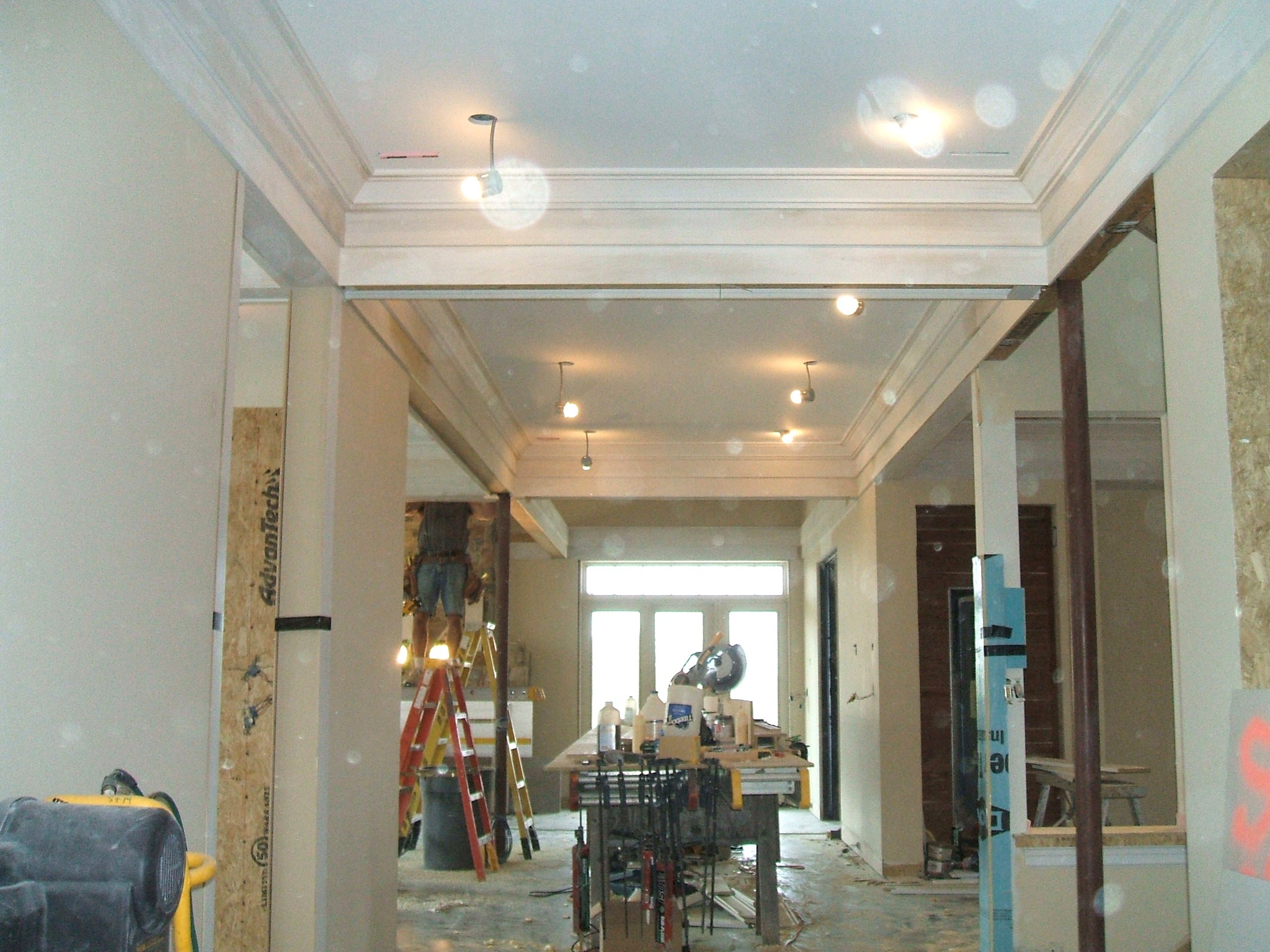 Order of task execution on new construction custom trim outs-870.jpg