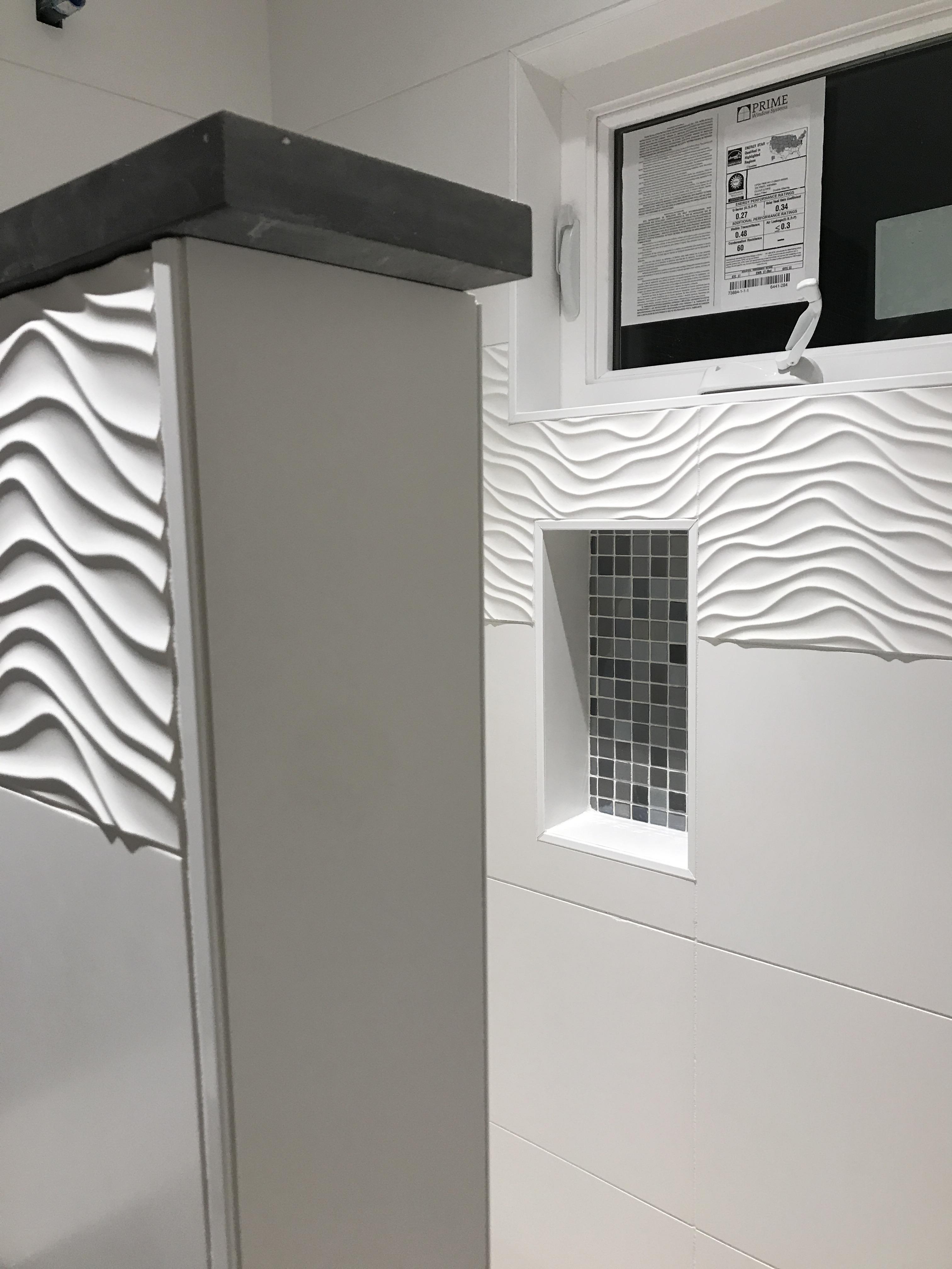 Help me out. Complete bathroom tiled.-8c60a845-193d-4a03-943d-90273c8db277_1528155323470.jpeg