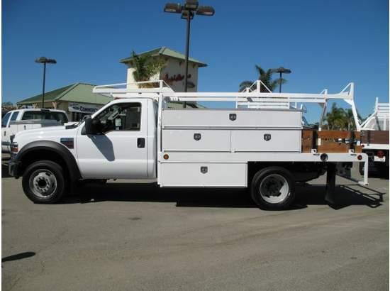 What Kind Of Truck Do You Drive?-90776645_3thumb_550x410.jpg