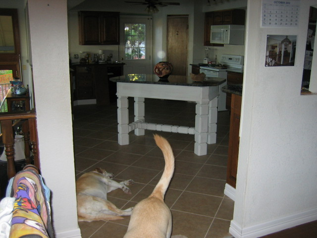 Small island - use stock cabs and parts - how to detail?-916-kitchen-remodel-90-002.jpg