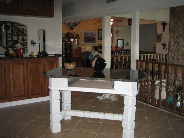 Small island - use stock cabs and parts - how to detail?-916-kitchen-remodel-90-005.jpg