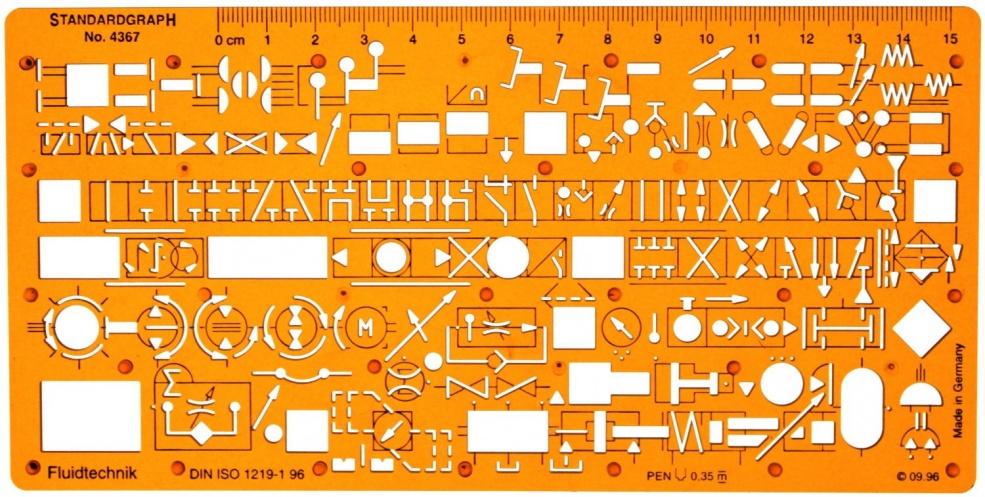 schematic template  tools  equipment  contractor talk, schematic