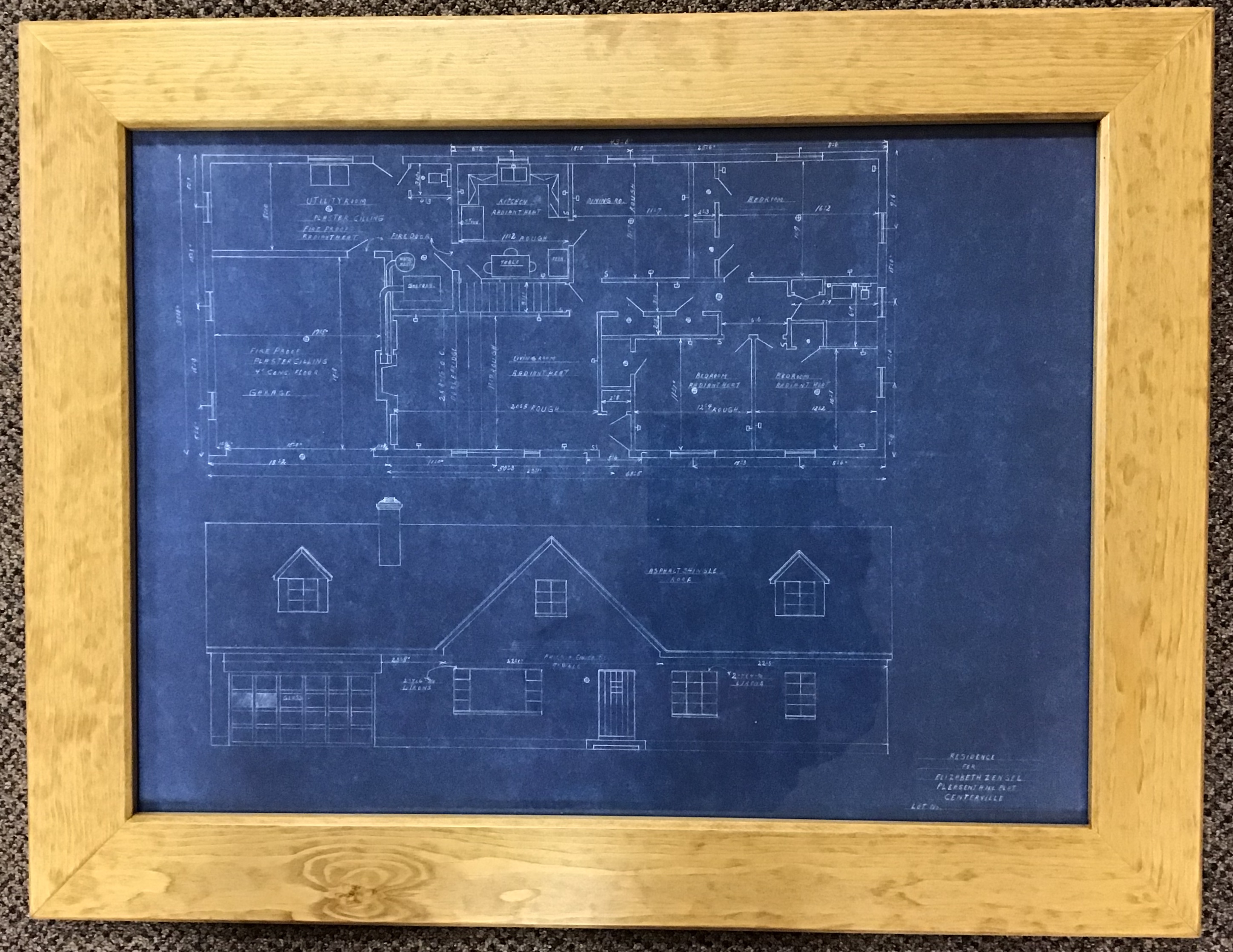 Framing Old Blue Prints-9406893a-baa8-4dbb-9b4c-6b6936543727.jpeg