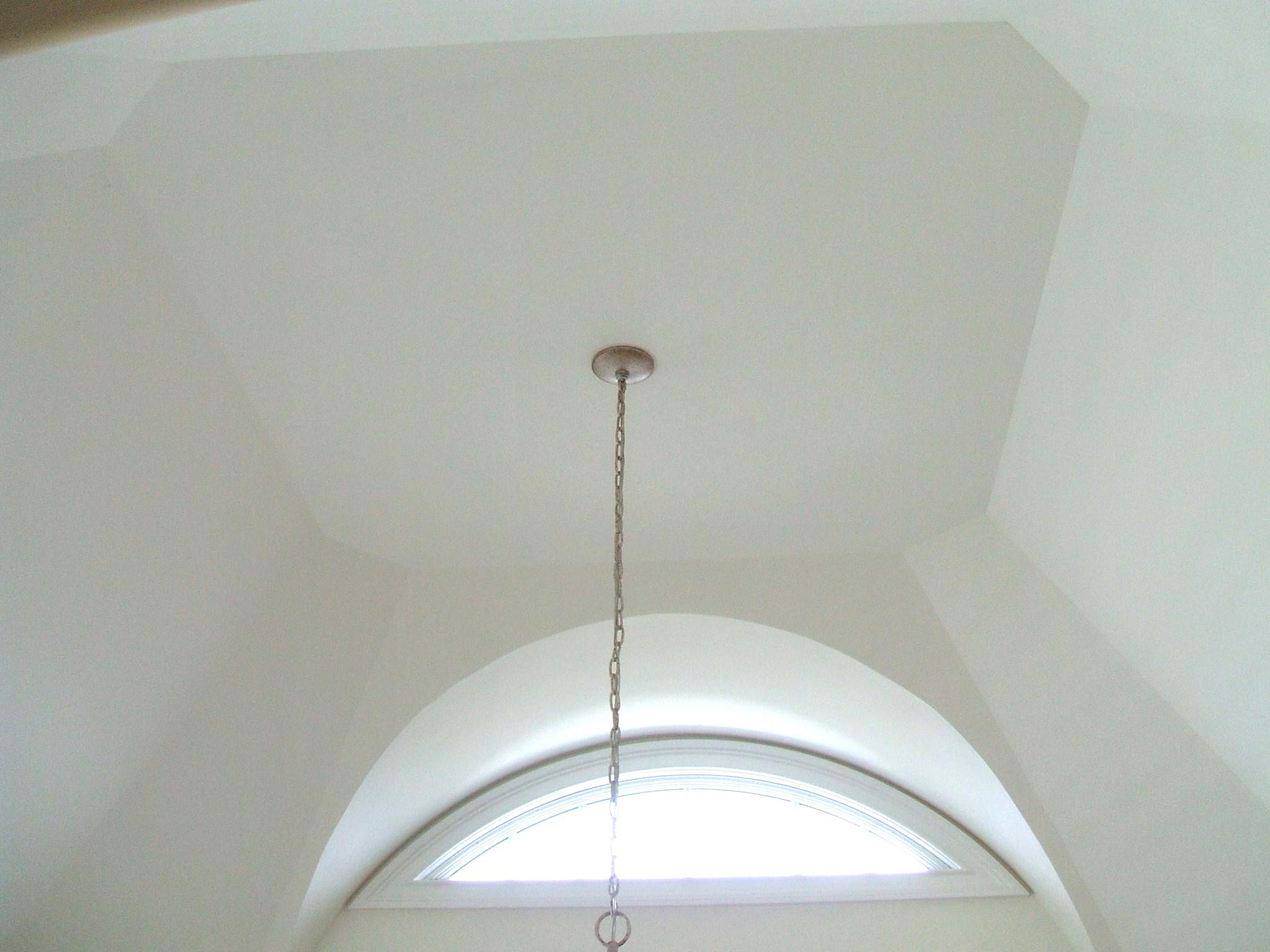 Framing arches-988.jpg