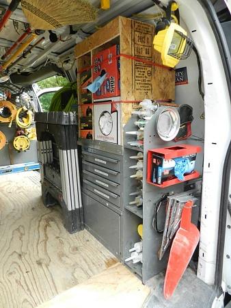 Name:  99256d1378879179t-post-your-work-truck-van-thread-1229812_635237999843752_944401463_n.jpg Views: 2791 Size:  88.3 KB