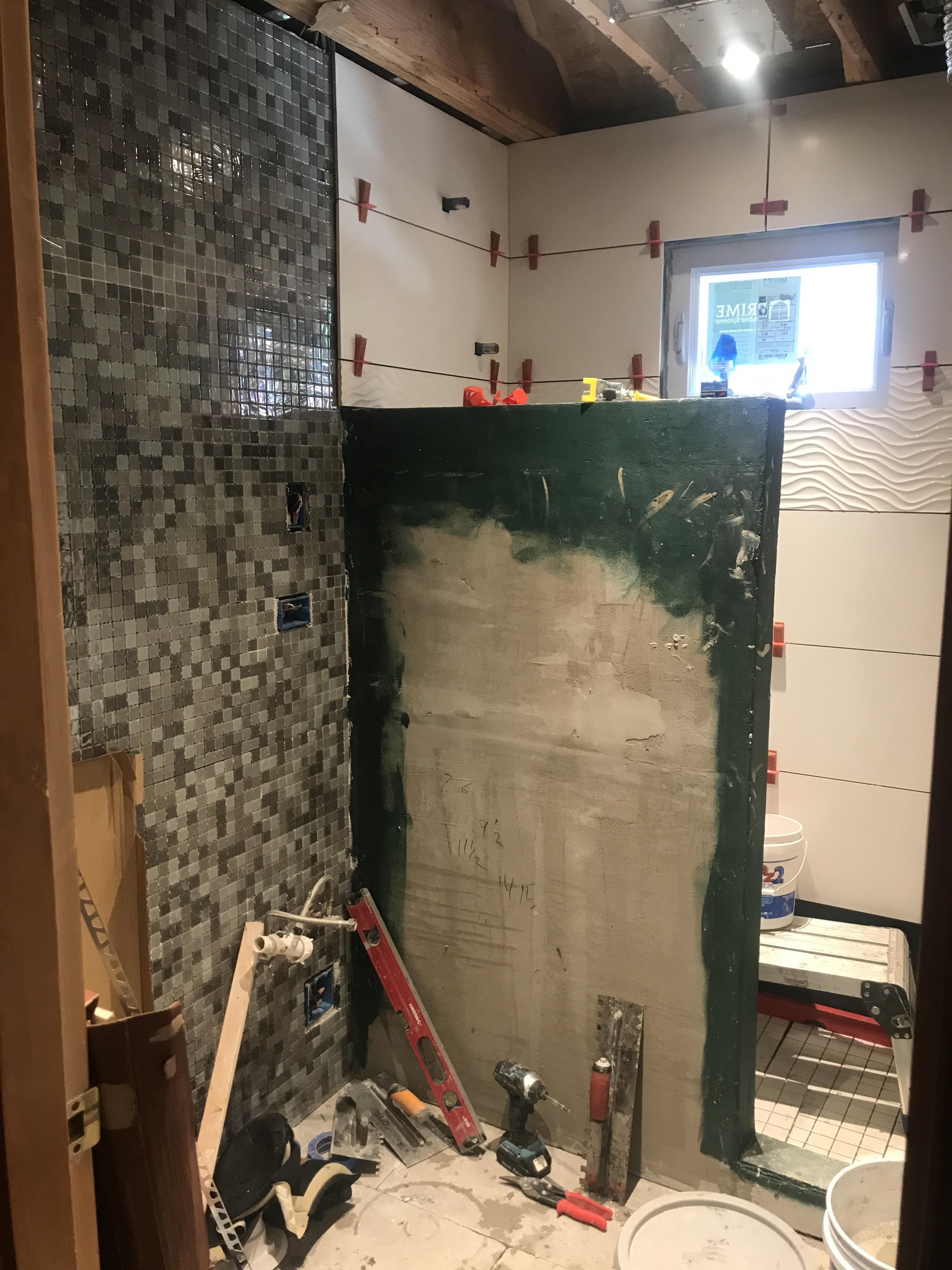 Help me out. Complete bathroom tiled.-997b54d7-cca6-4993-8b44-7bc3ef14bc07_1528155248696.jpeg