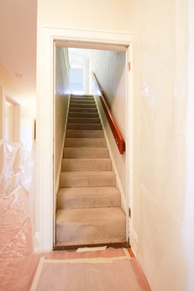 upper floor remodel-_mg_2739.jpg