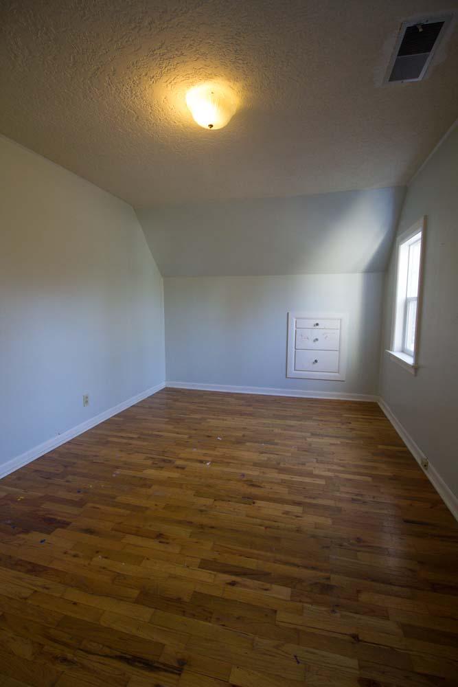 upper floor remodel-_mg_2741.jpg