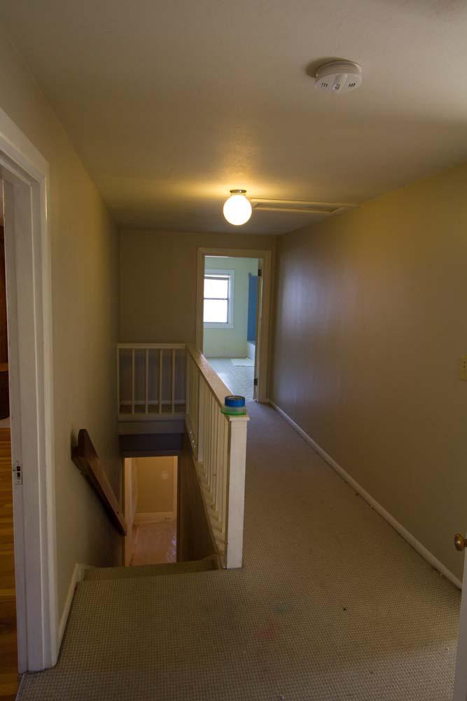 upper floor remodel-_mg_2742.jpg
