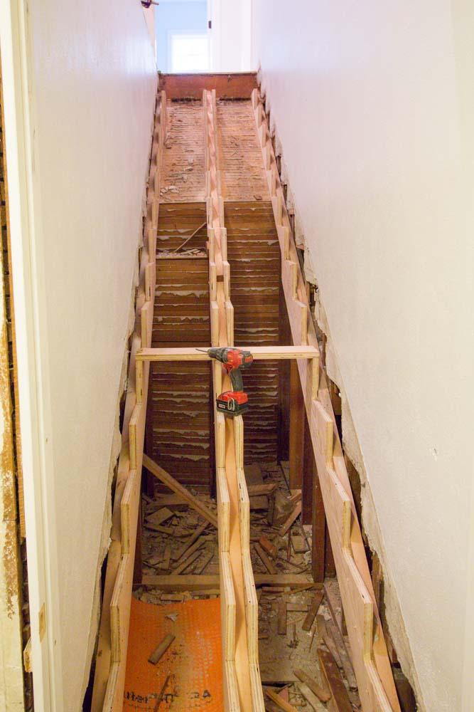 upper floor remodel-_mg_2758.jpg