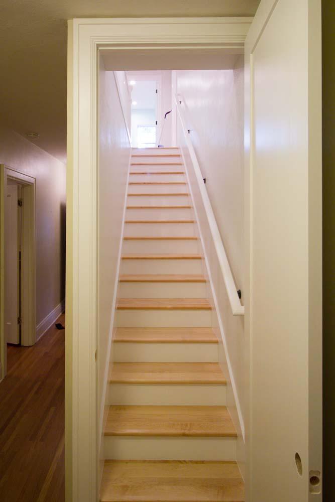 upper floor remodel-_mg_2759.jpg