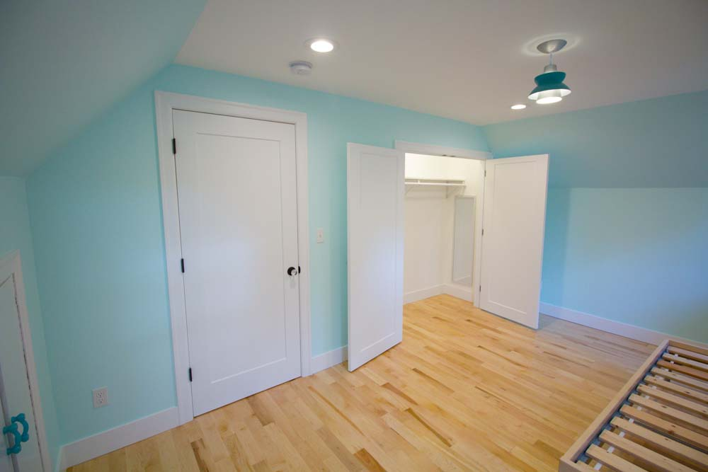upper floor remodel-_mg_2765.jpg