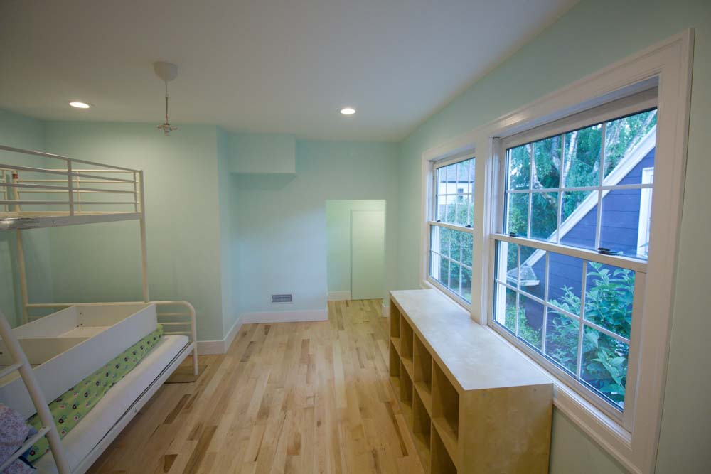 upper floor remodel-_mg_2766.jpg