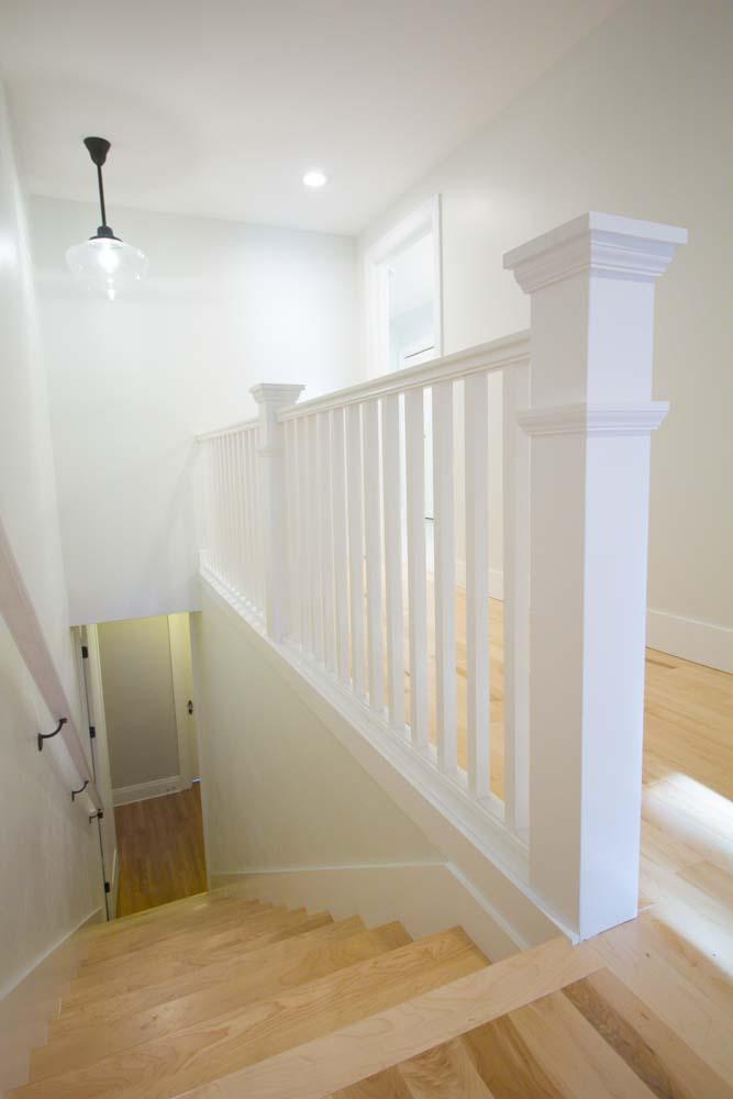 upper floor remodel-_mg_2773.jpg