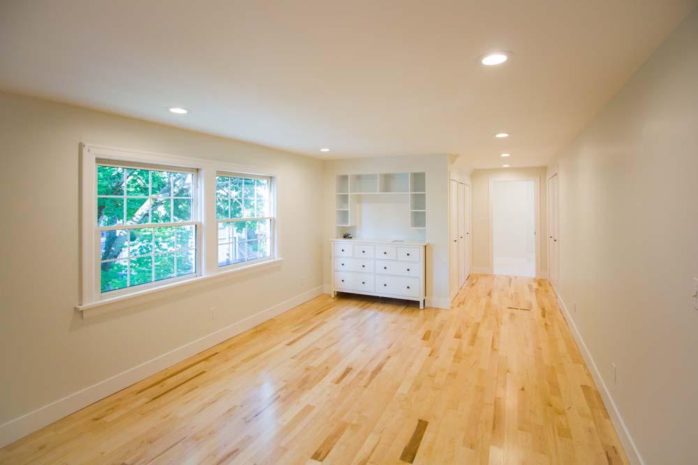 upper floor remodel-_mg_2782.jpg