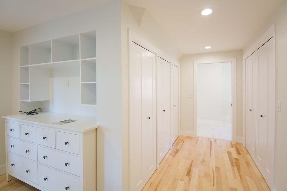 upper floor remodel-_mg_2783.jpg