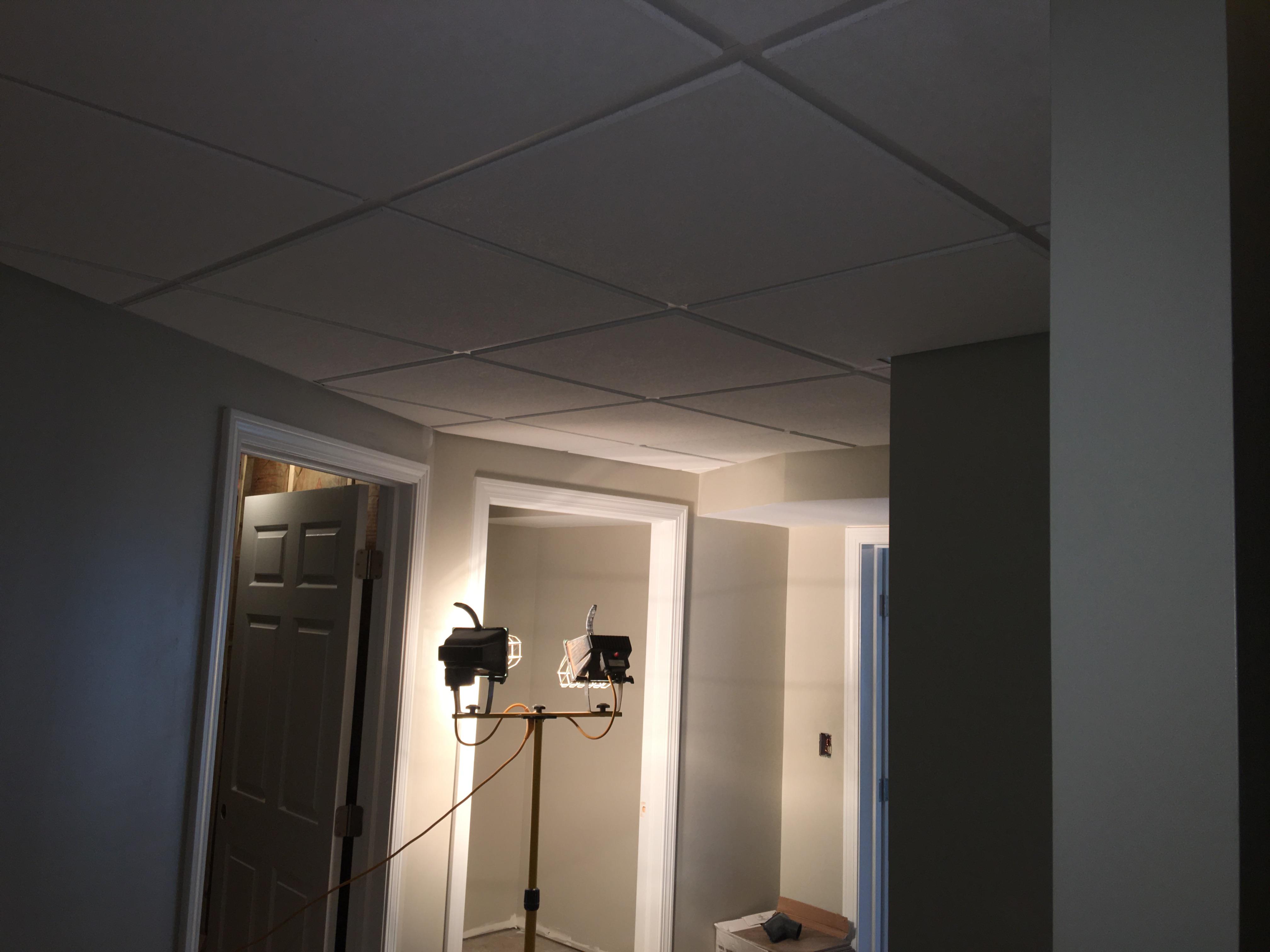 Finished basement-a299a8eb-dc98-4b35-8abb-01f6ef250319.jpeg