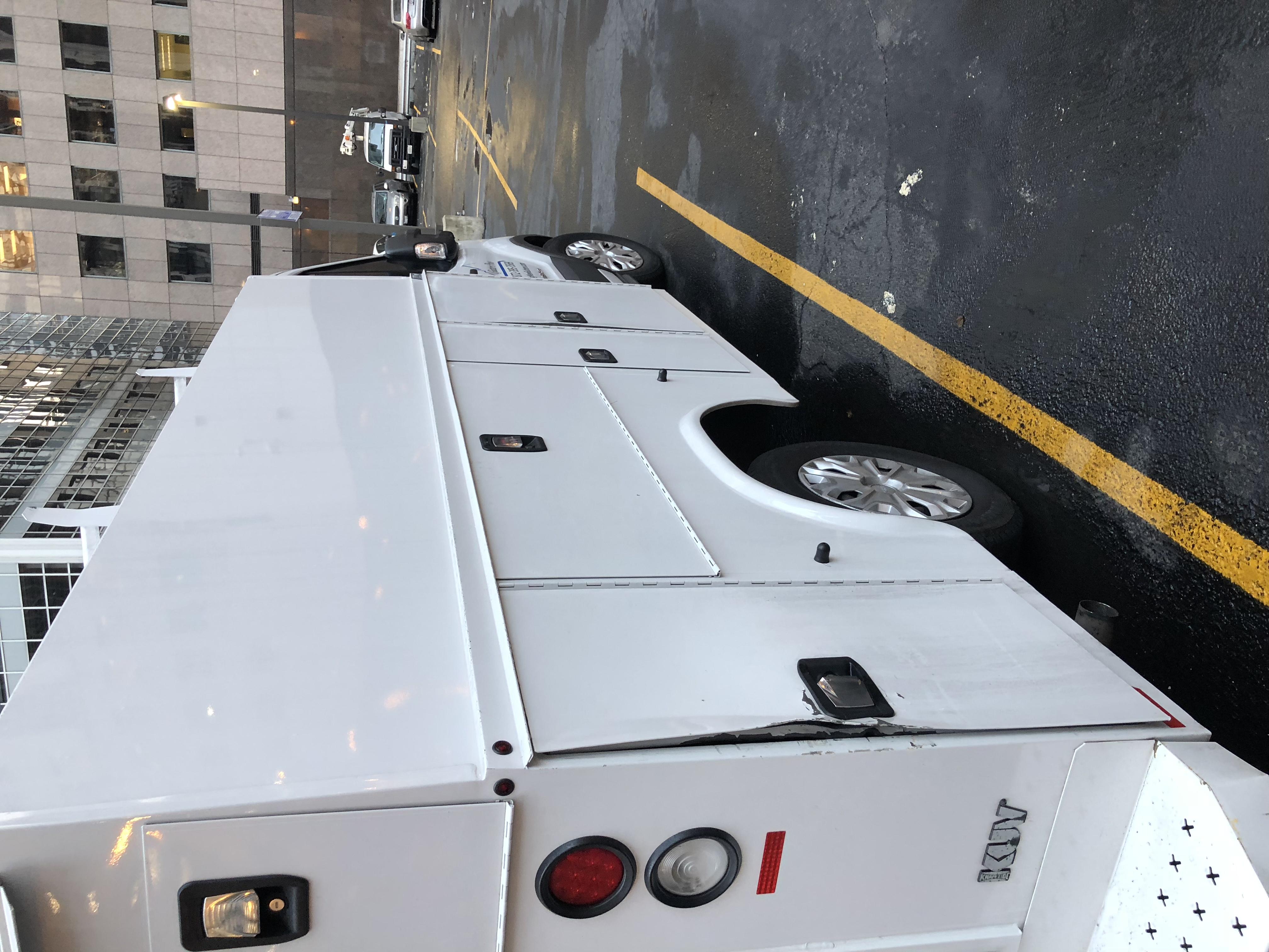 Tools stolen, truck nearly destroyed.-a886d819-75f9-4ba0-80de-e50e1c787733.jpeg