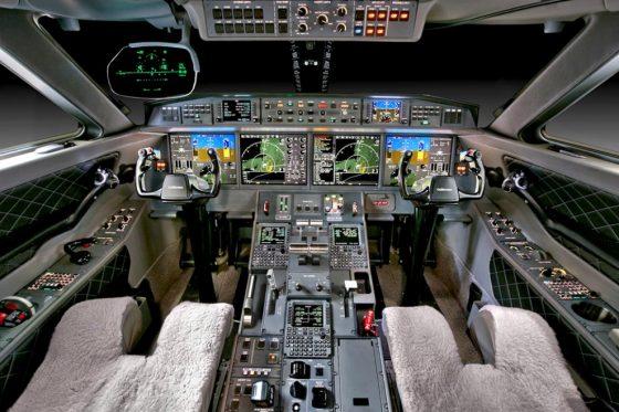 Equipment transport-a9832f3a-18e0-42a6-8396-e44439cf47b1.jpeg