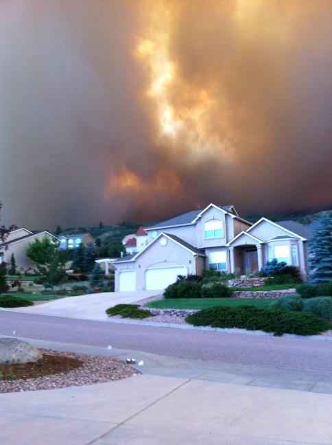 Surreal... Waldo Canyon Fire-ab-fire.jpg