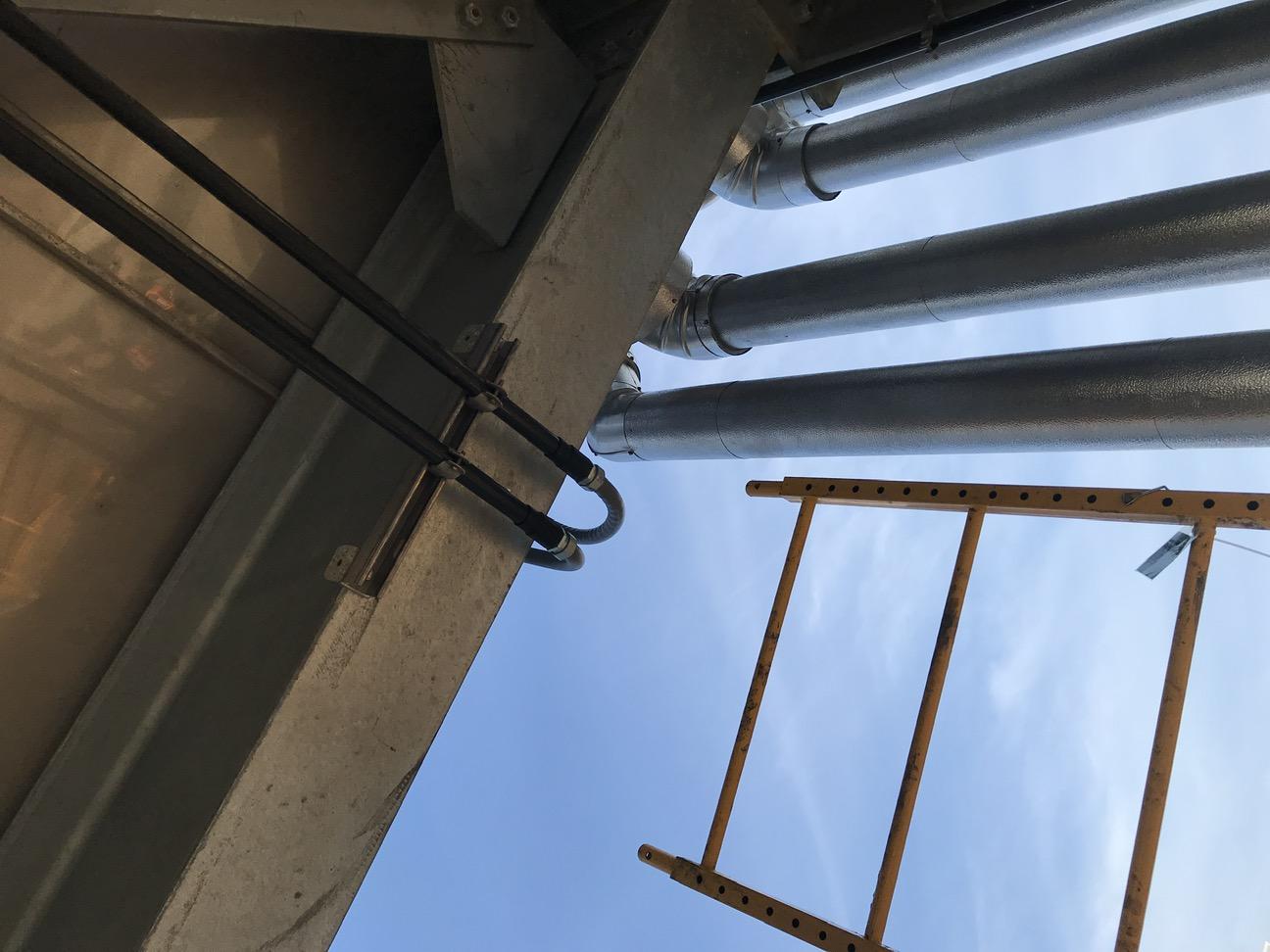 Stainless Steel on Galvanized Unistrut-ab7f9448-4d94-43eb-8fcf-c74e3224126c.jpg