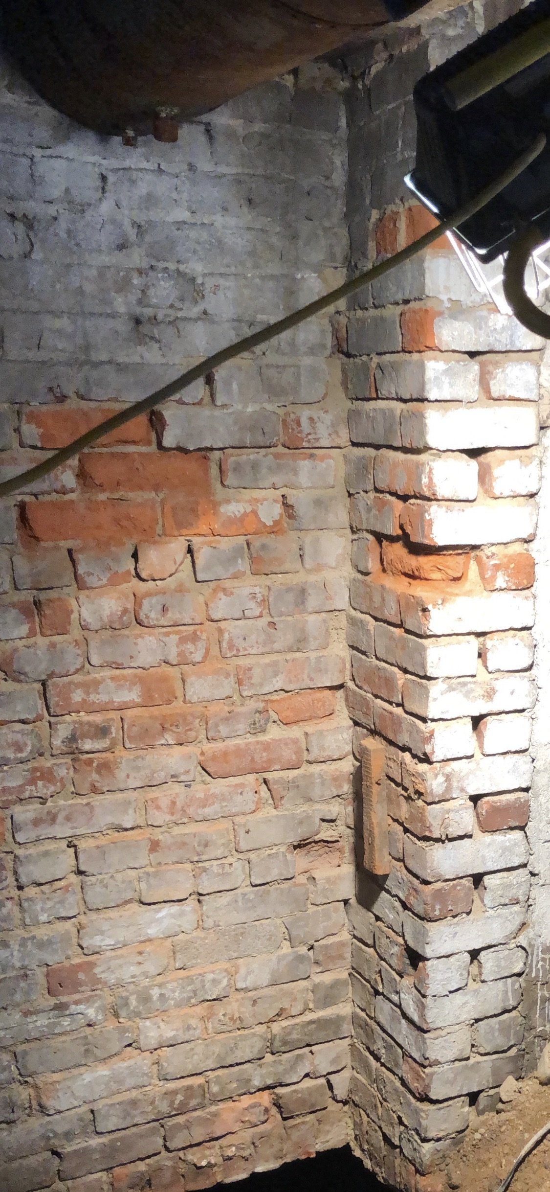 Historic Home Masonry Help Needed!-abf98ae2-3c46-4f51-8f94-b56d8d505cc3.jpeg