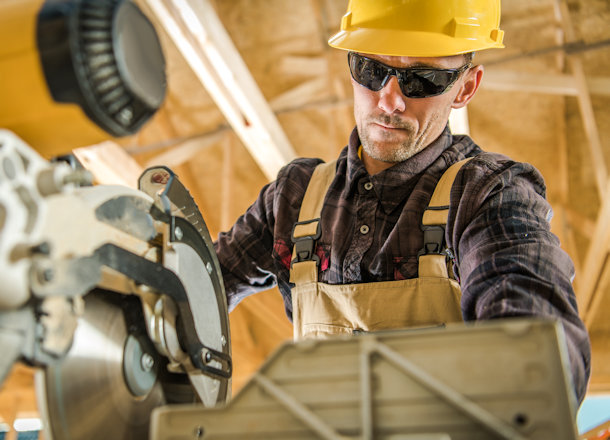 6 Accessible Pro Contractor Tools