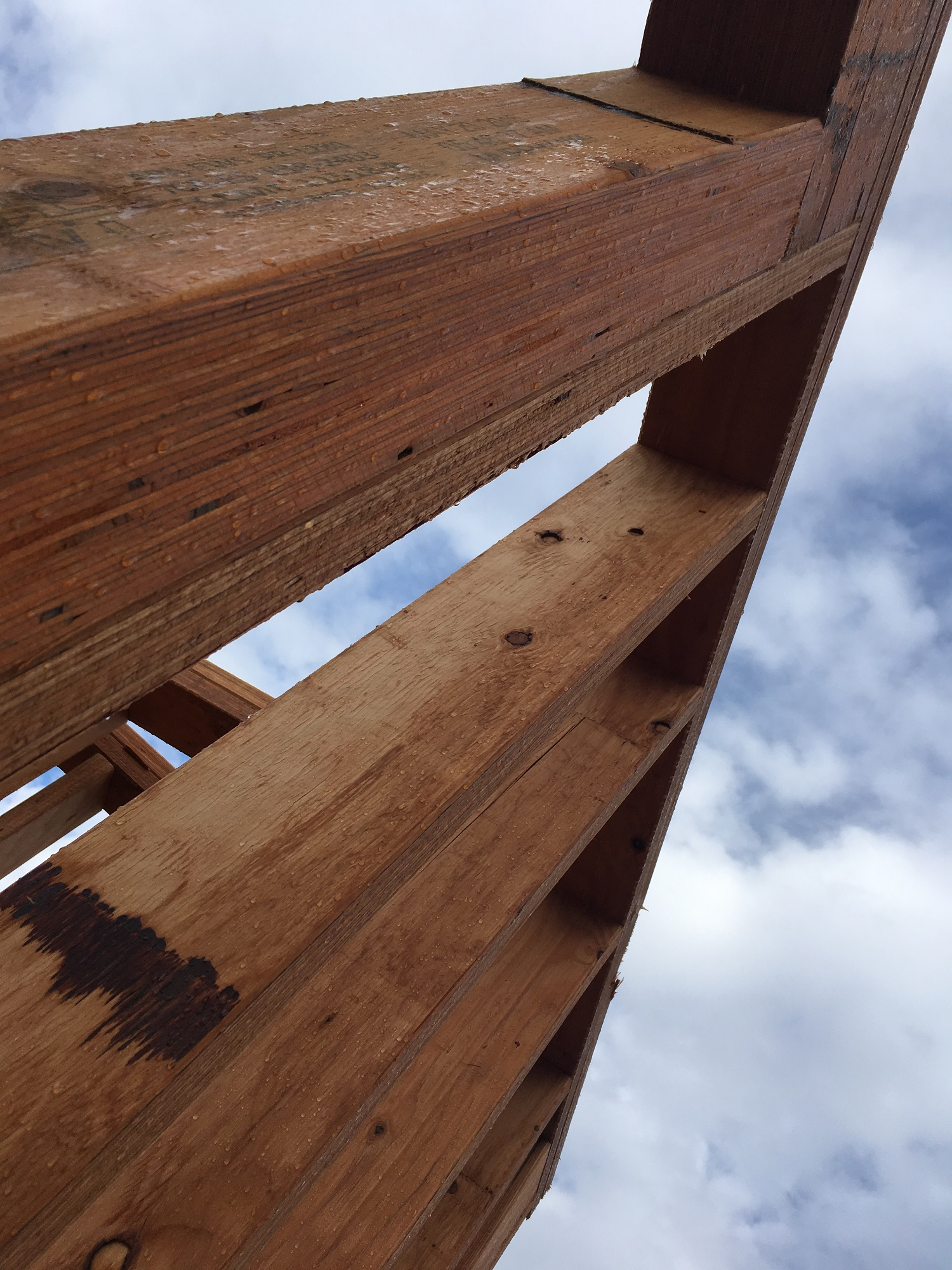 Southern California Framing-acevedo-attention-detail-rain-2.jpg