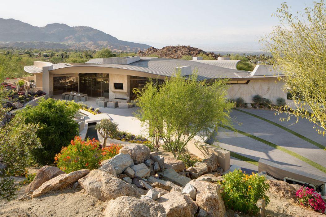 California Desert Framing-acevedo-palm-desert-98364938.jpeg