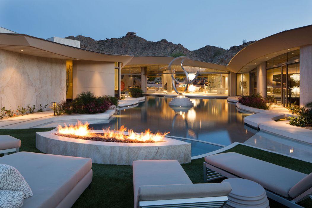 California Desert Framing-acevedo-palm-desert.jpeg