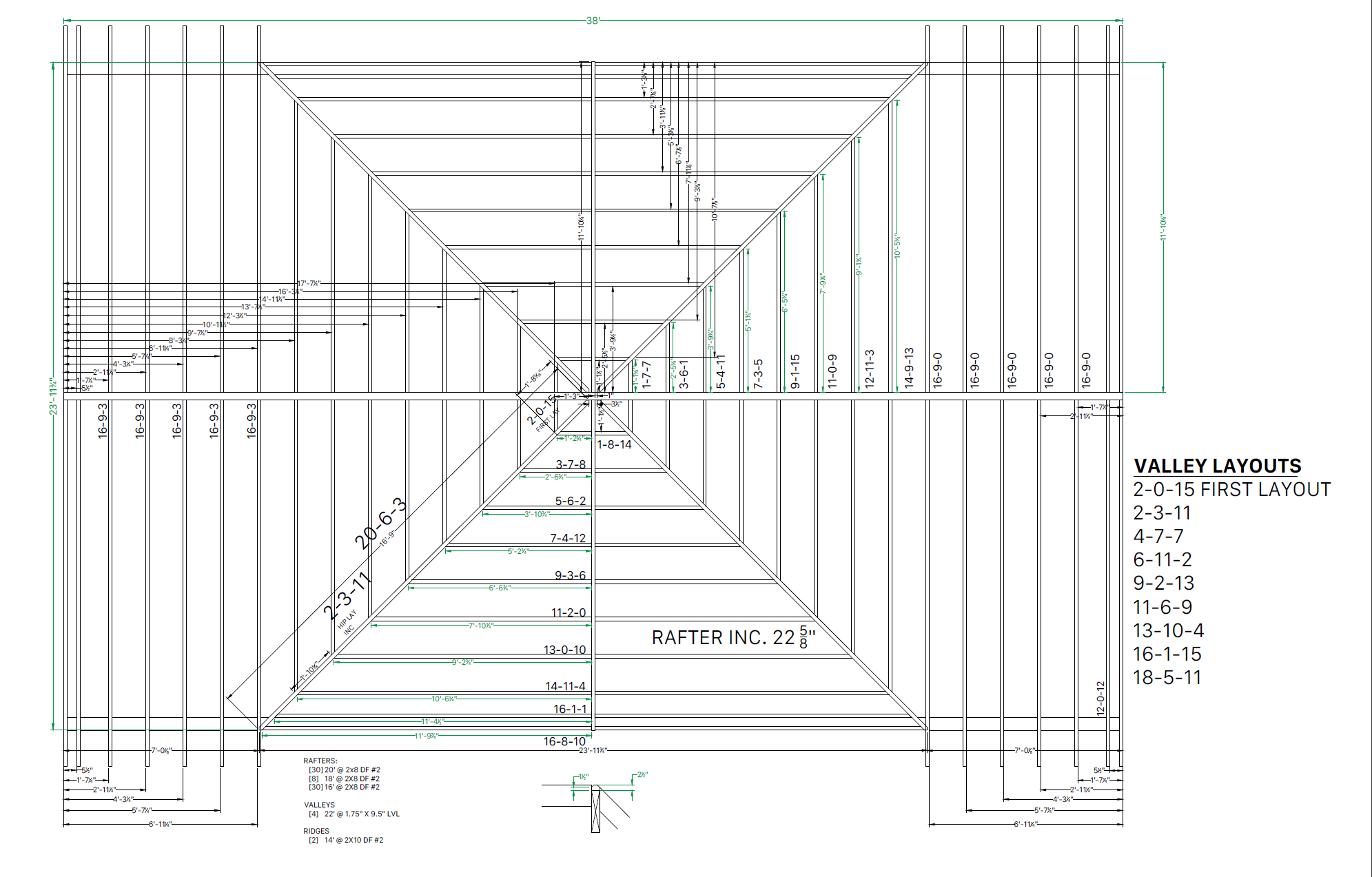 Hand cutting a roof after a 10 year break-acrobat_ad2ob8o0h0.png