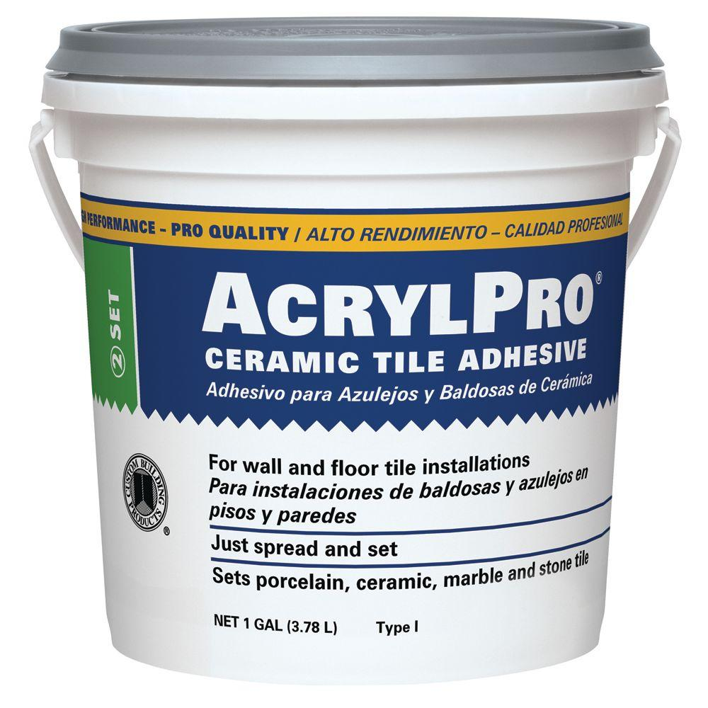 Can Deck Glue Instead of Thin Set For Ceramic Tile?-acryl-pro.jpg