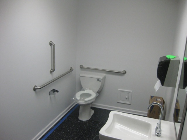 Ada Bathrooms Codes Interior Design Styles