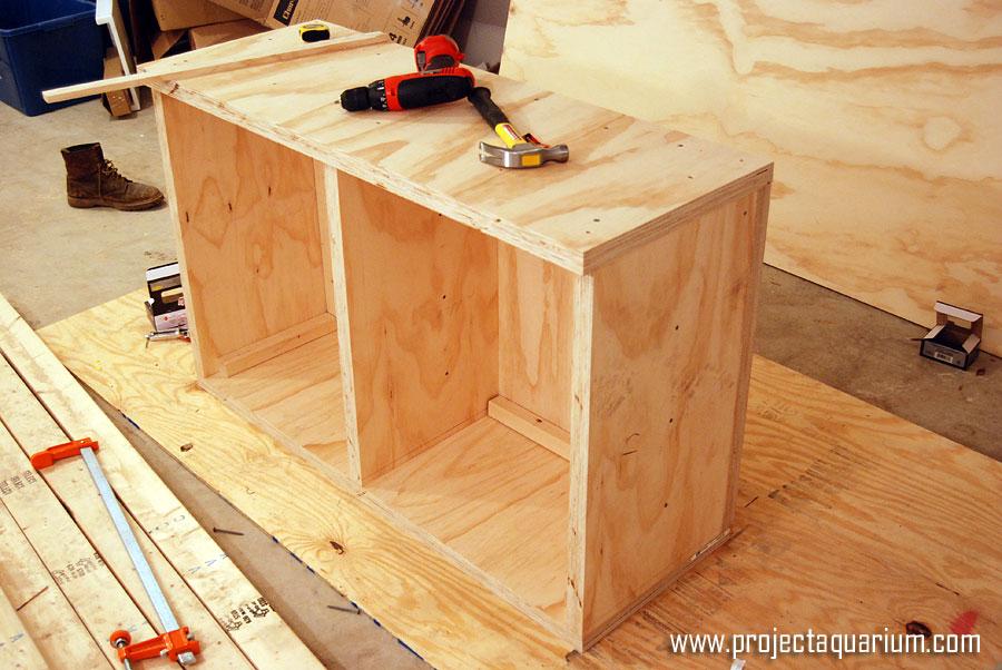 Help Framing a plywood aquarium stand-adastylestand_1.jpg