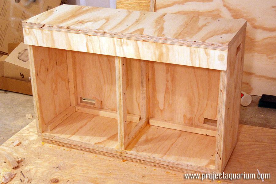 Help Framing a plywood aquarium stand-adastylestand_2.jpg