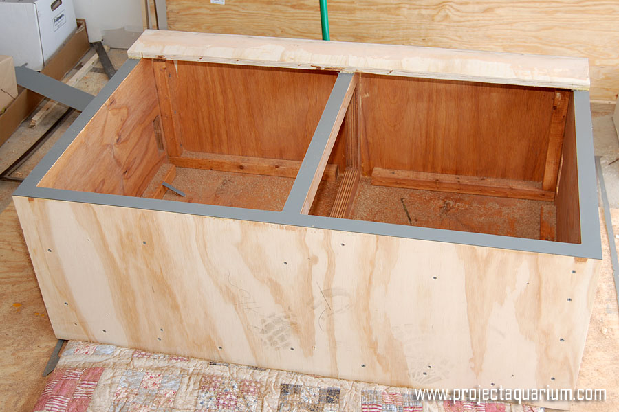 Help Framing a plywood aquarium stand-adastylestand_7.jpg