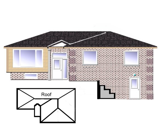 My House - Ideas for addition-addition-ct3.jpg